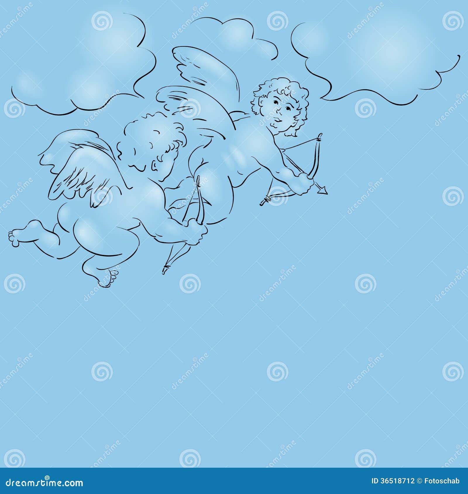 Cupidons