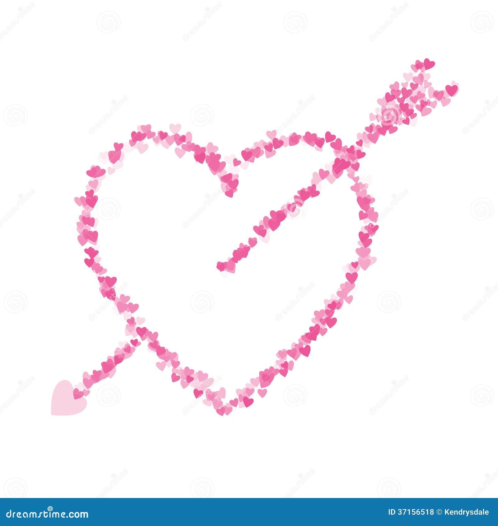 Dating site cupid's arrow