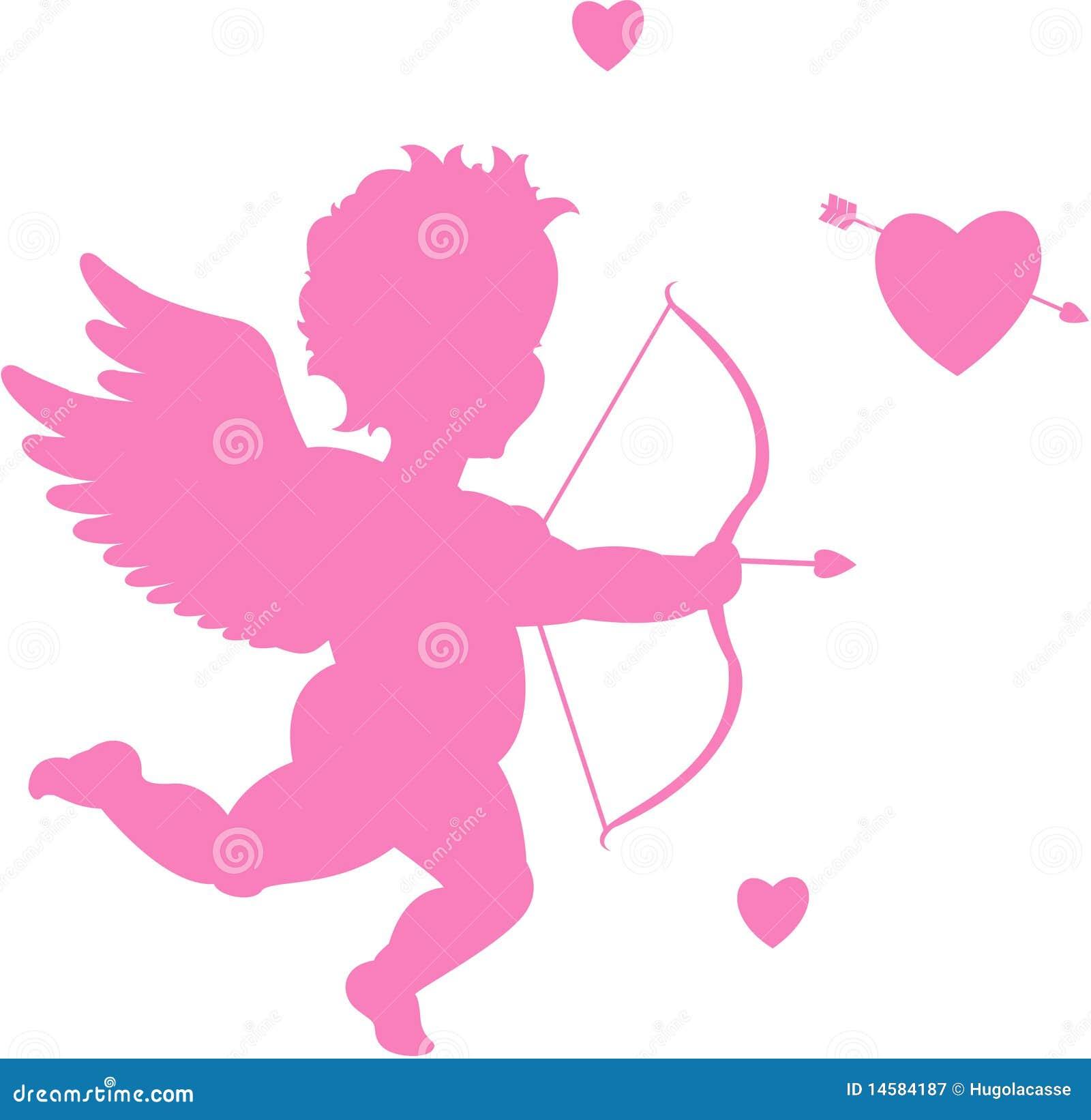 Cupidvektor