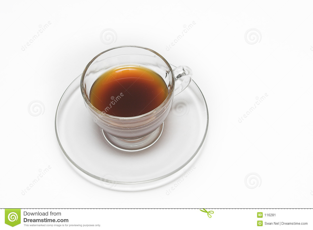 Download Cups #12 stock image. Image of black, beverage, decaffeinated - 116281