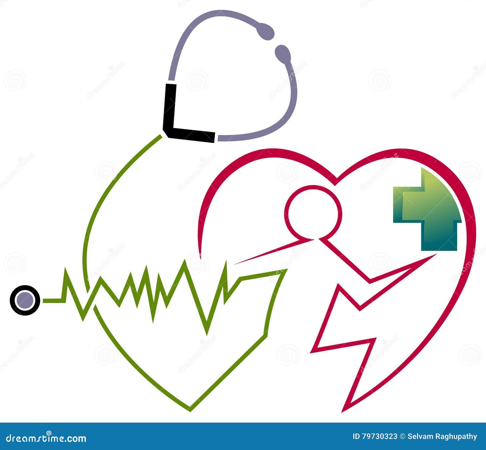 Cura del cuore