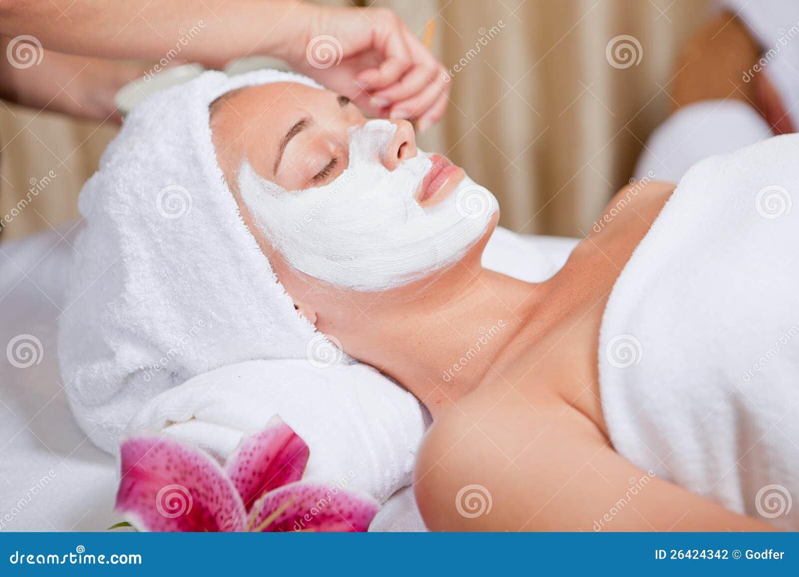Come togliere la pigmentazione su pelle