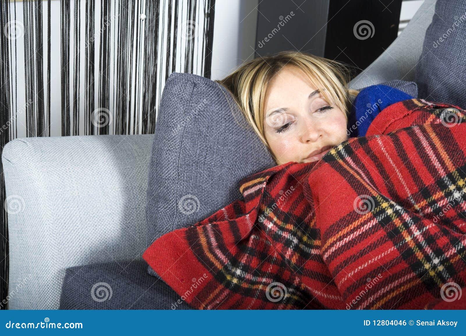 Curando a gripe