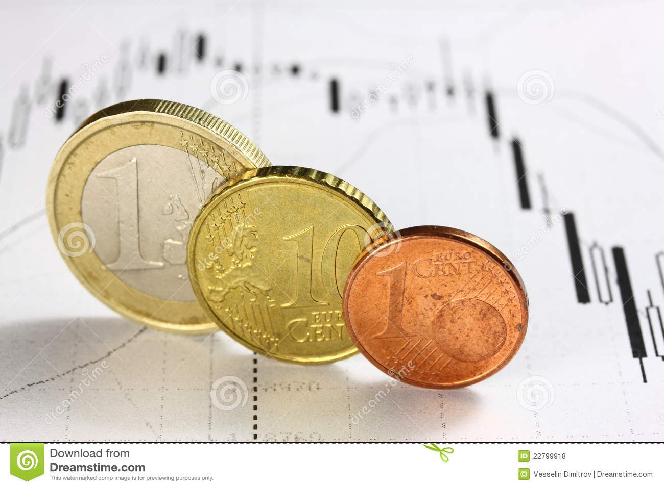 euro curency market The fact that the monthly euro to us dollar exchange rate between 2016 and  2017 has increased slightly is also reflected in the annual exchange  finance,  insurance & real estate financial markets  statistics on the euro currency.