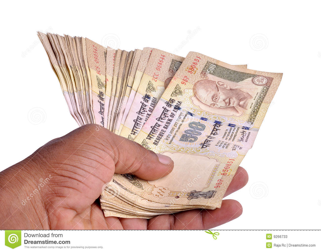 Forex trading in india legal