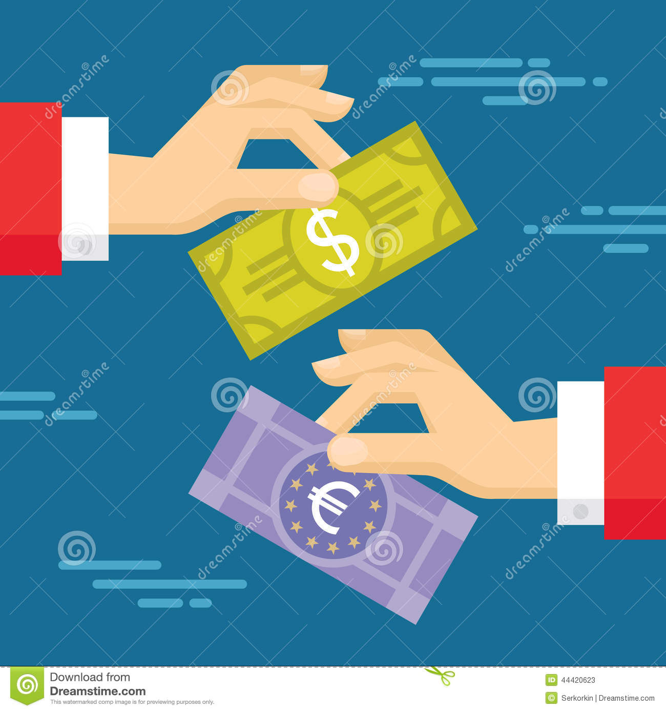 research papers and foreign currency concepts and transaction Originally measured in a foreign currency,  to a known transaction that is, a future foreign currency  objectively by using accounting concepts and.