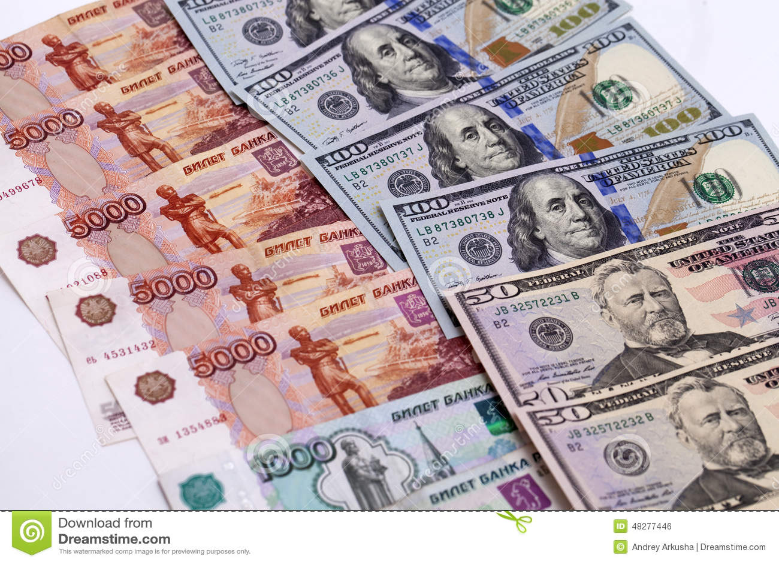 Rubles to dollar камаз туркменистан
