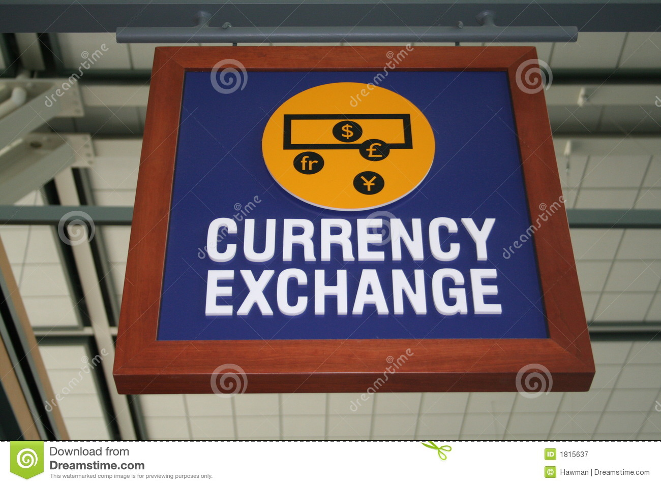 Currency exchange near me open: top foreign exchange dealers in