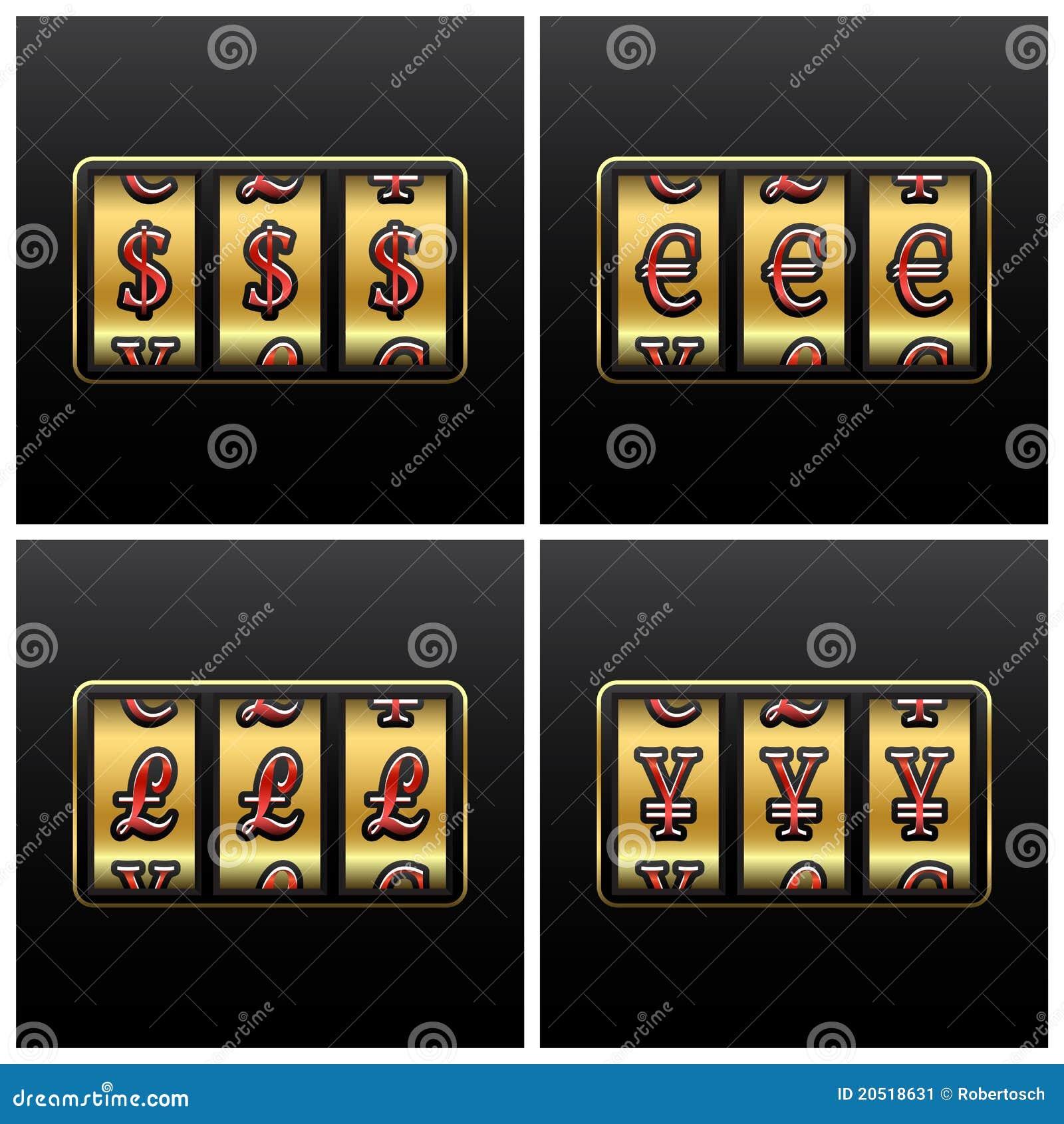 Platinum play casino mobile