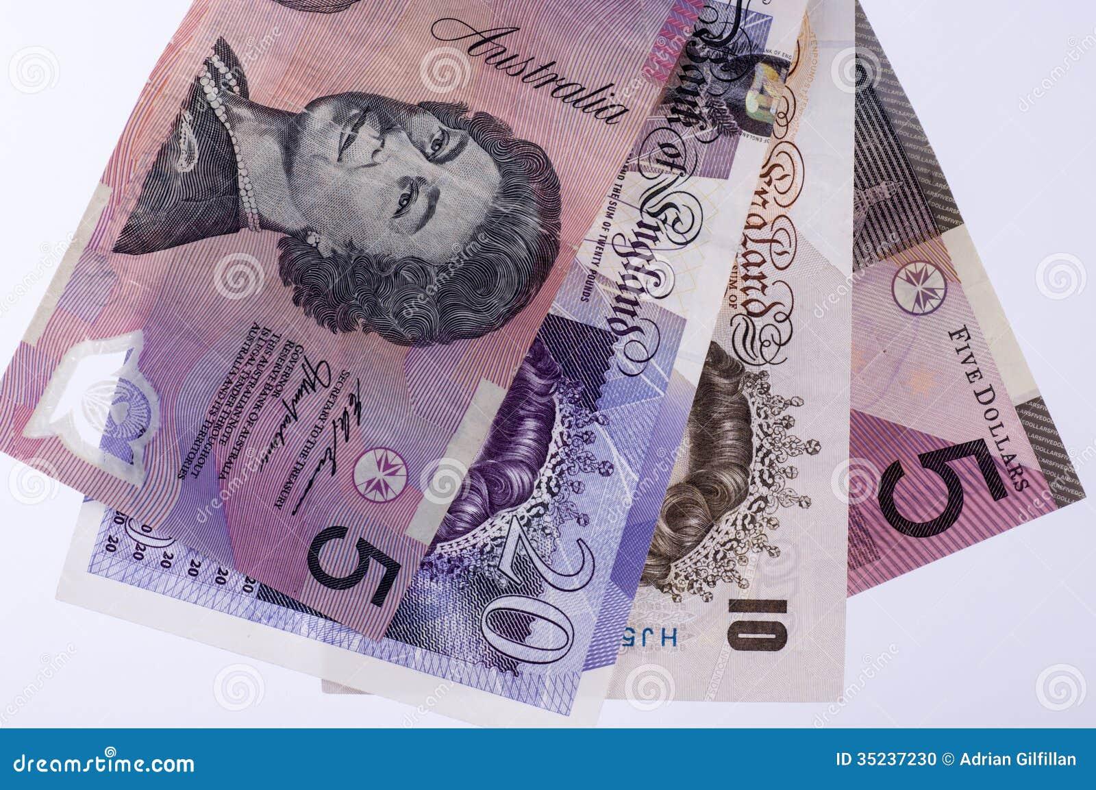 Currency Kenyan Shilling