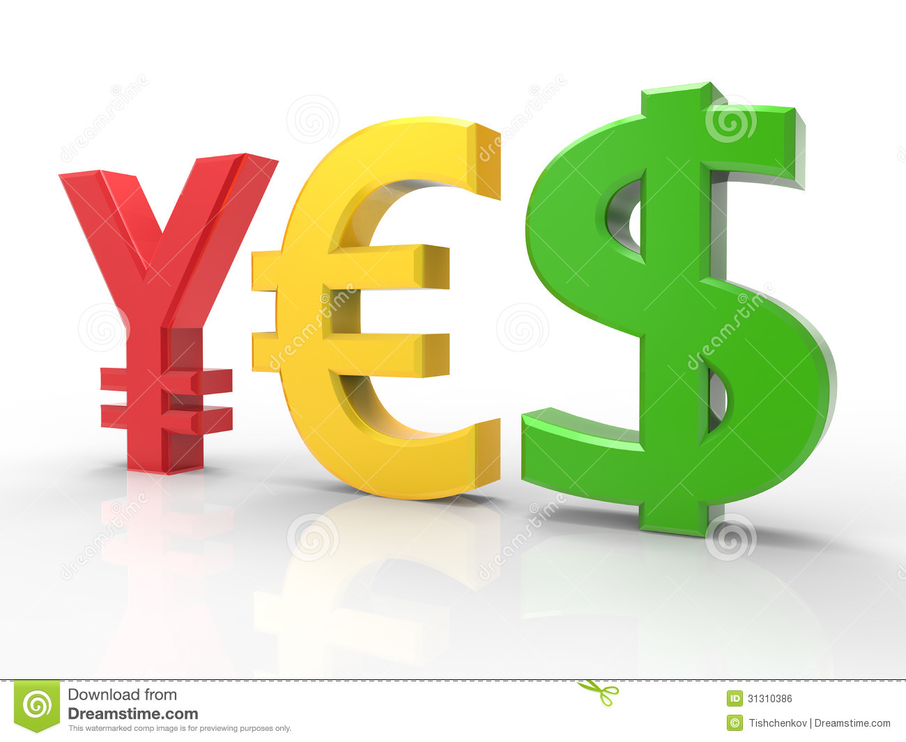 Currency symbol stock illustration illustration of investment currency symbol biocorpaavc Choice Image