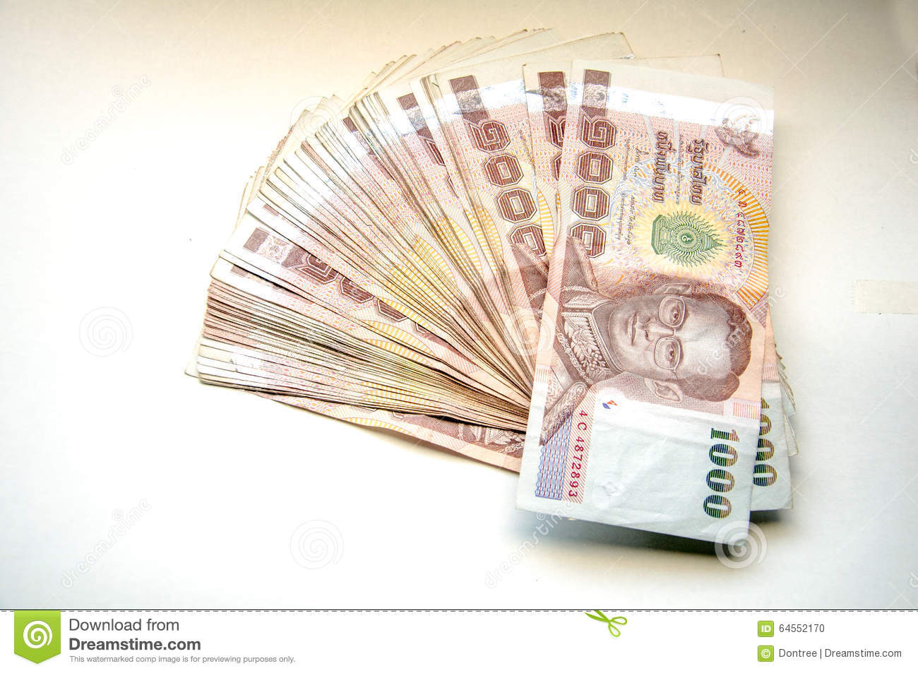 Forex exchange sgd to thb