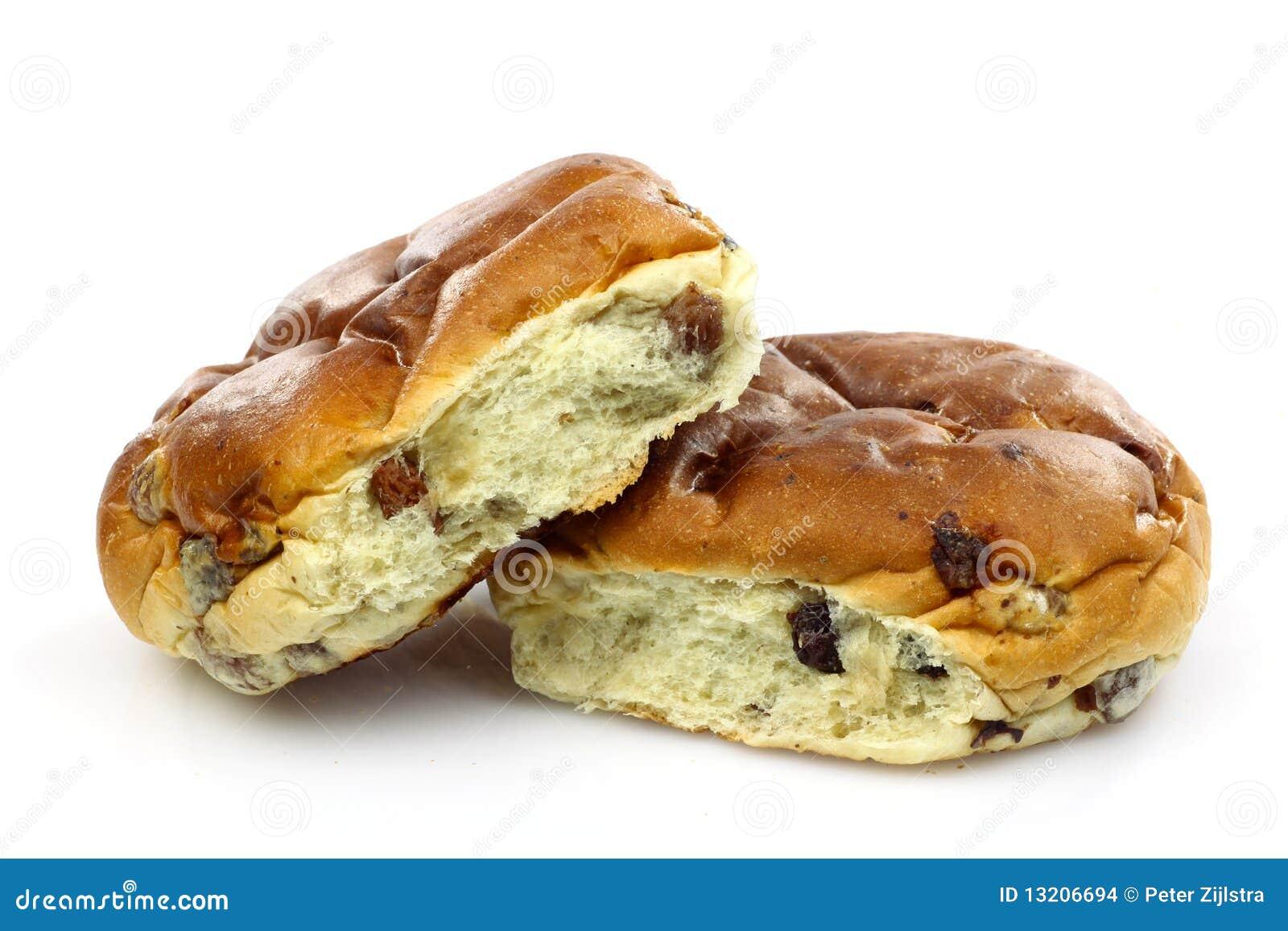 - current-buns-13206694