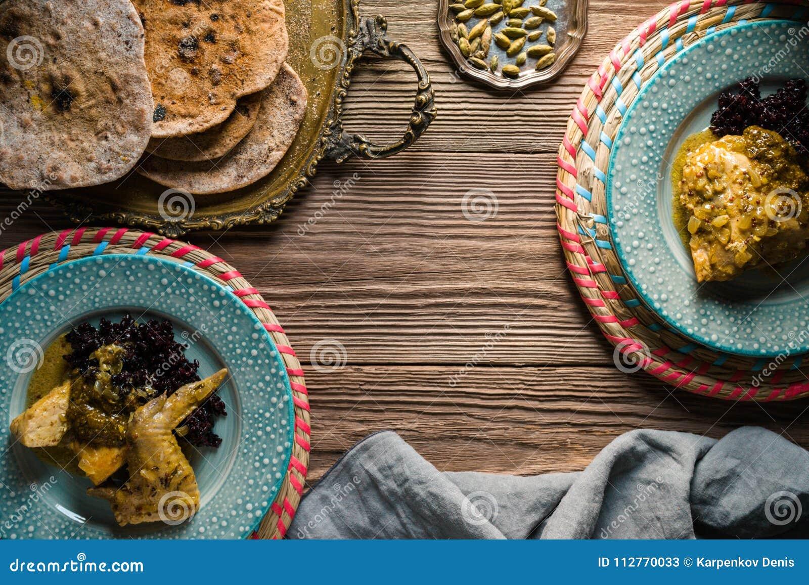 Encantador Utensilios De Cocina India En Línea Colección de Imágenes ...