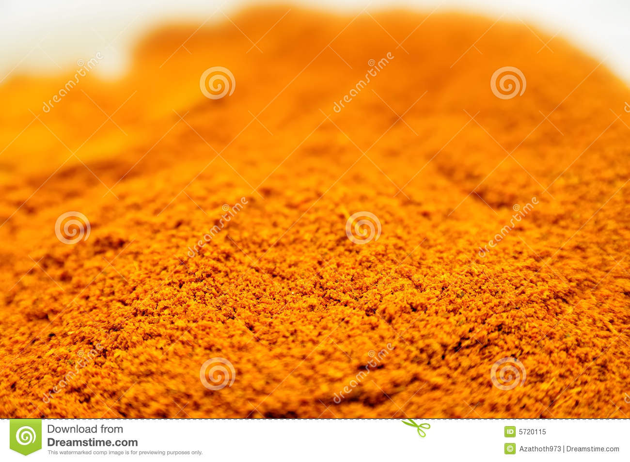 "curry powder indusrty The ""world's best curry powder project"" started 19112011 in denmark and the mission was clear."