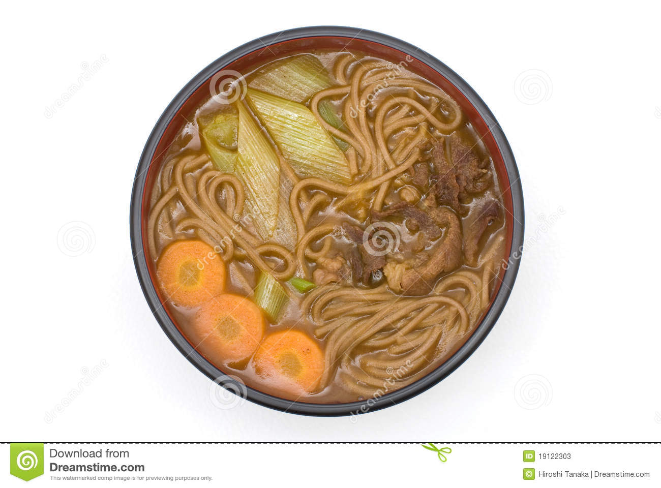 business plan for noodles And there's bad ramen: hard noodles found in a package with a little packet of  seasoning chef ivan orkin is the king of ramen after opening a.