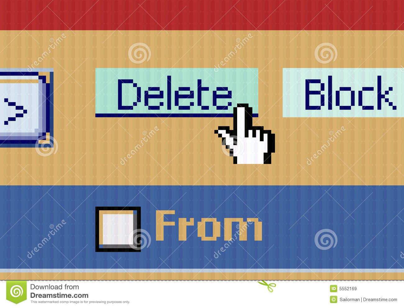 how to delete all junk files from computer usingcmd