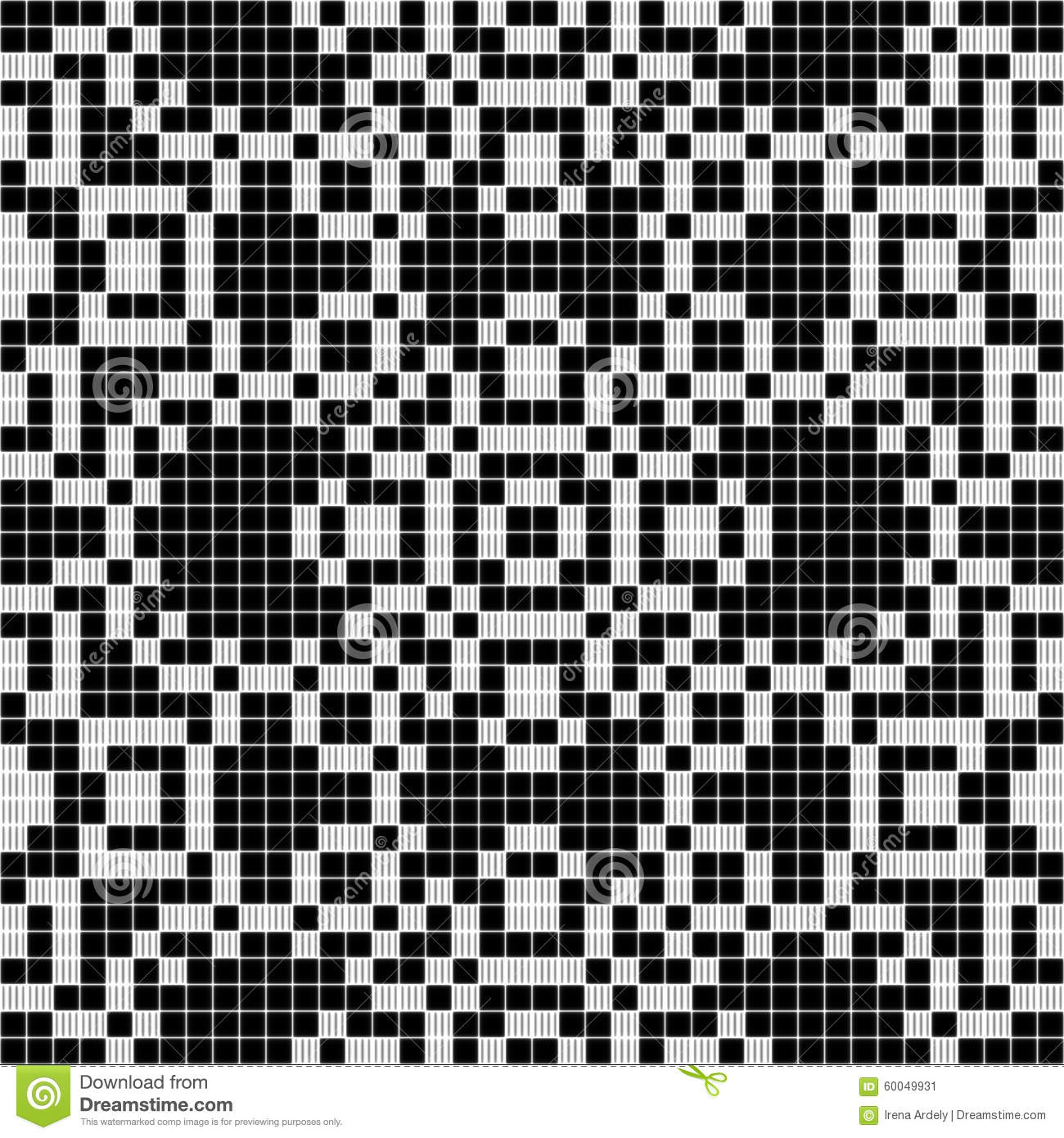 Black Curtain Texture curtain lace seamless pattern texture - black and white stock