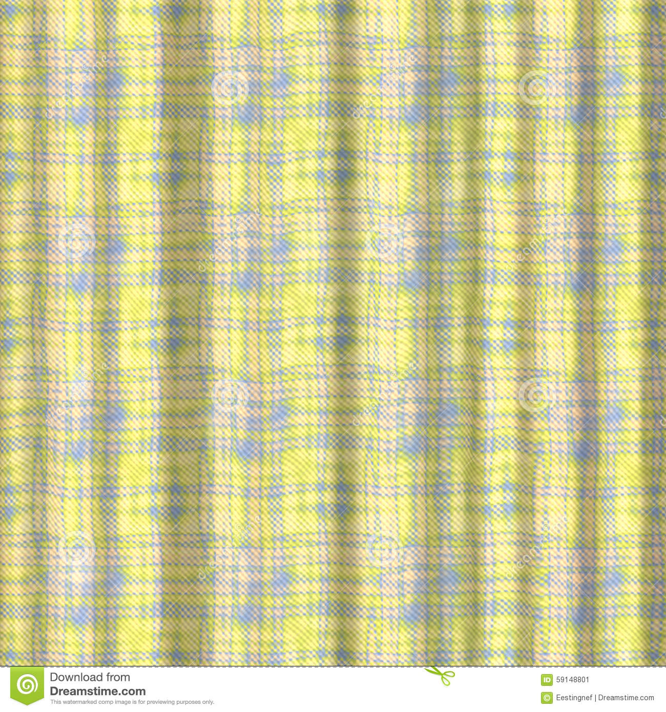 Curtain Texture Seamless curtain texture generated stock photo - image: 59148801