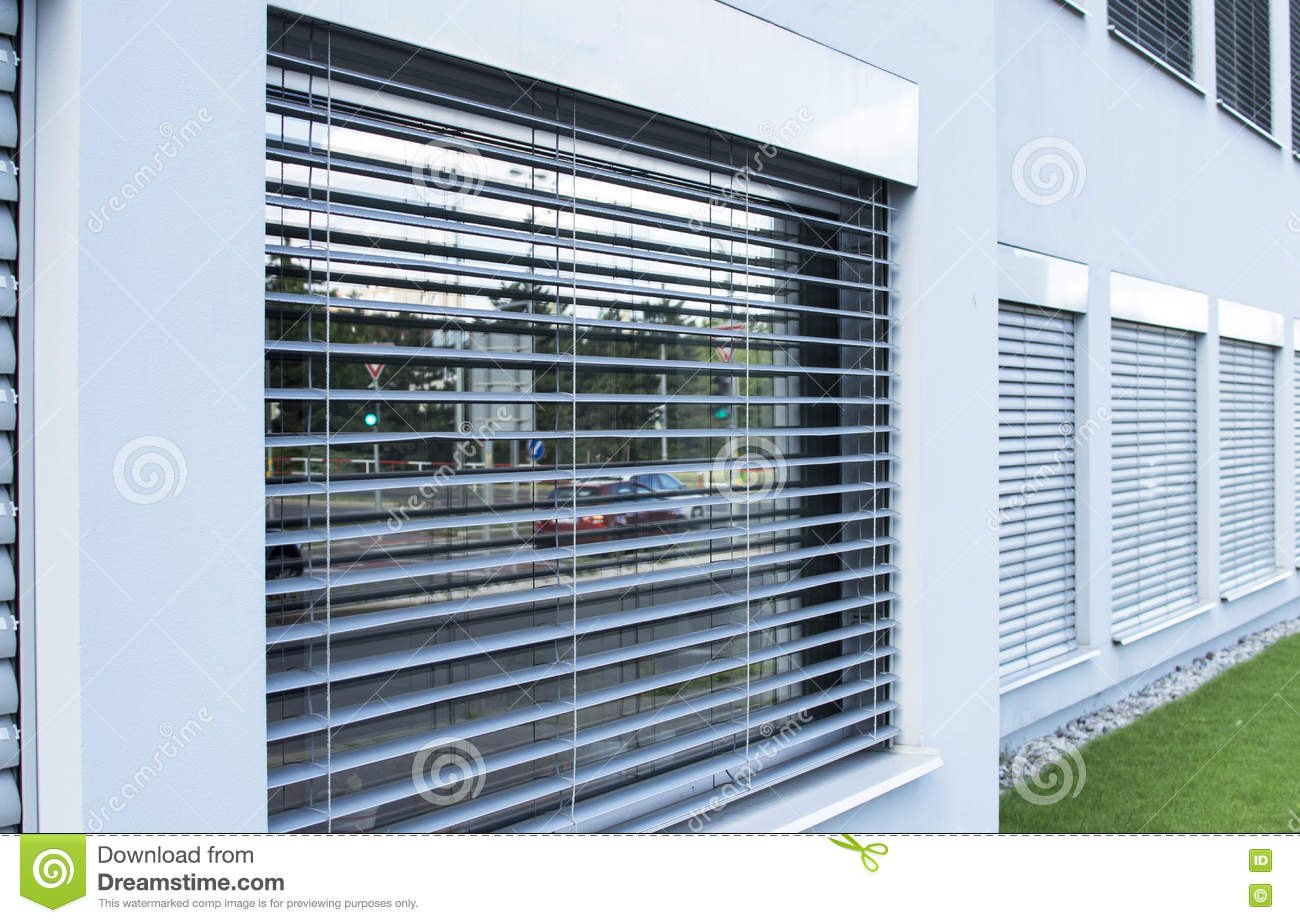 vertical watch emanuel angled s blinds and curtains shutters