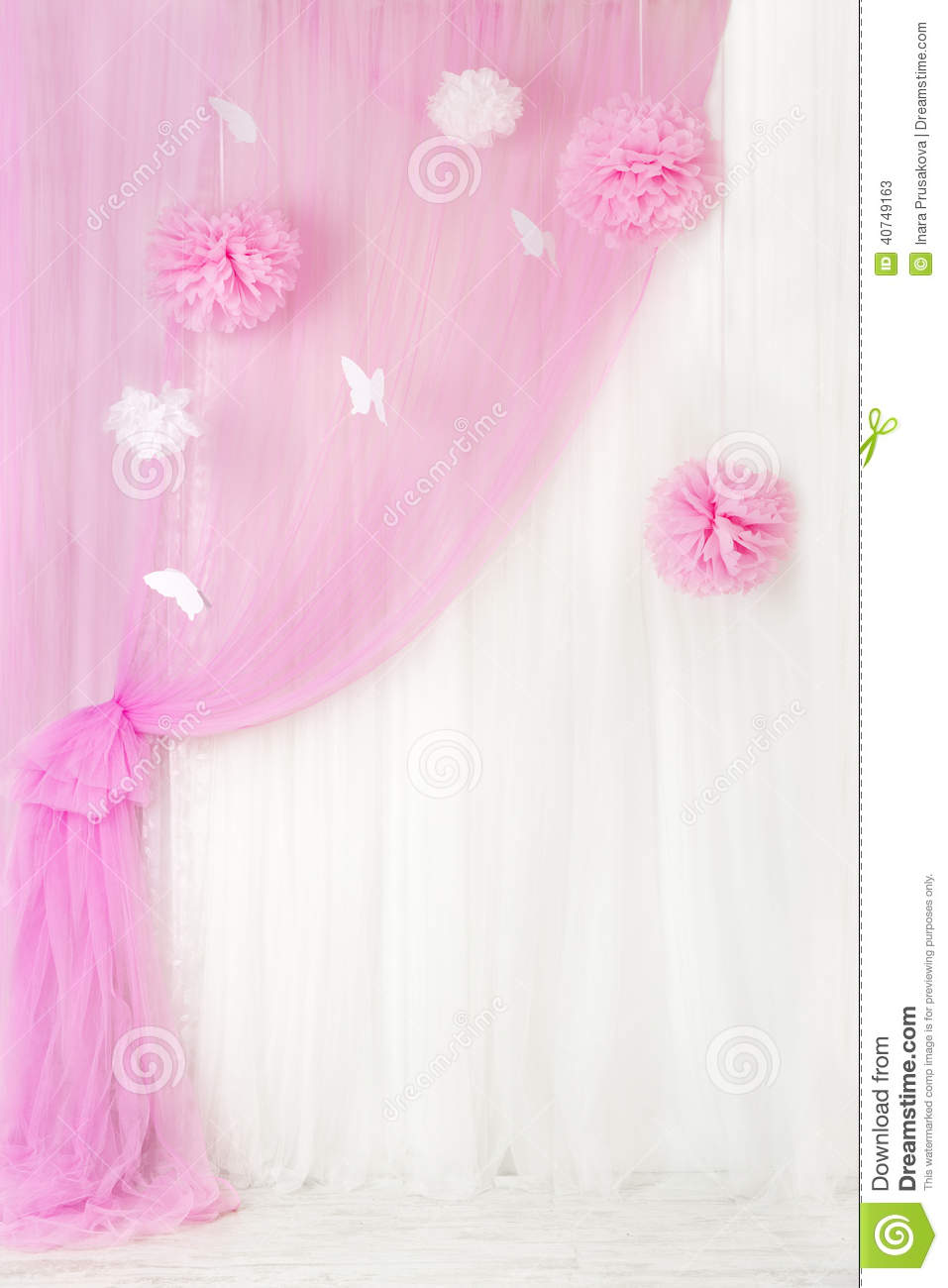 curtain curtains and in design loraingirls target for walmart girls bedroom at image wonderful