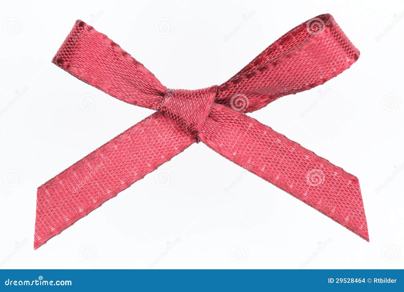 Curva vermelha