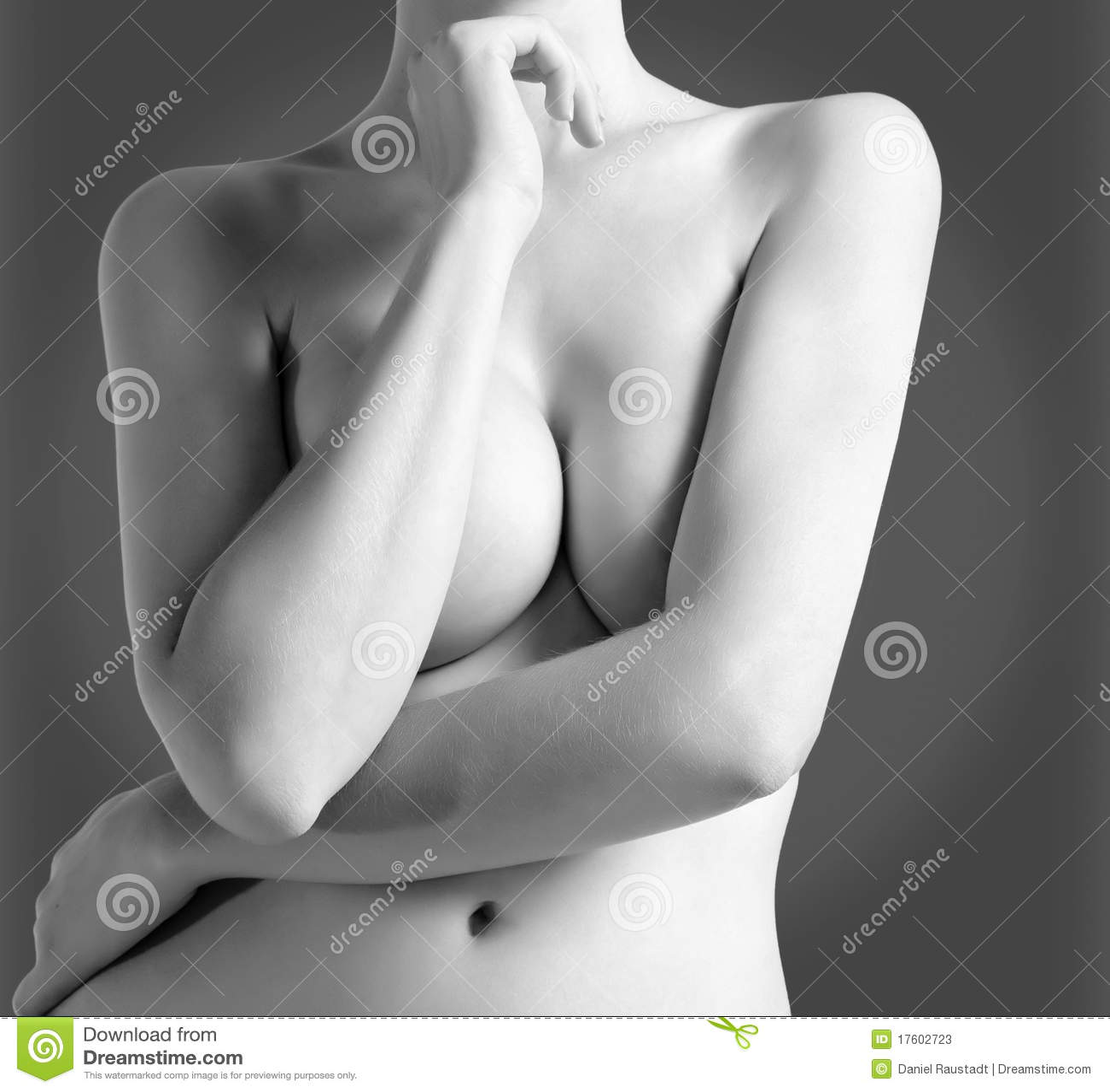 Curvas femeninas