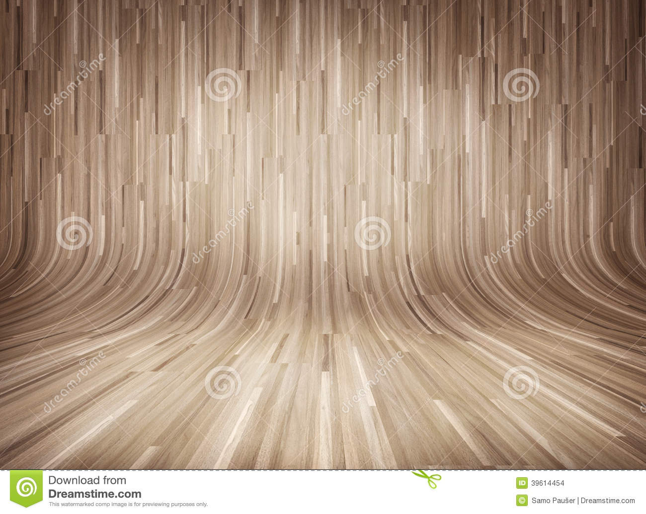 curved wooden parquet background stock photo image 39614454. Black Bedroom Furniture Sets. Home Design Ideas