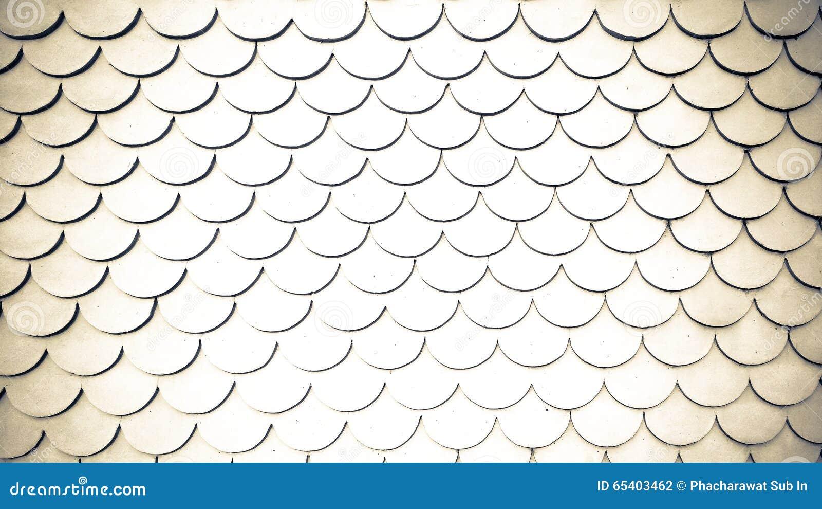 Curvi la struttura di oro leggero e di fondo bianco