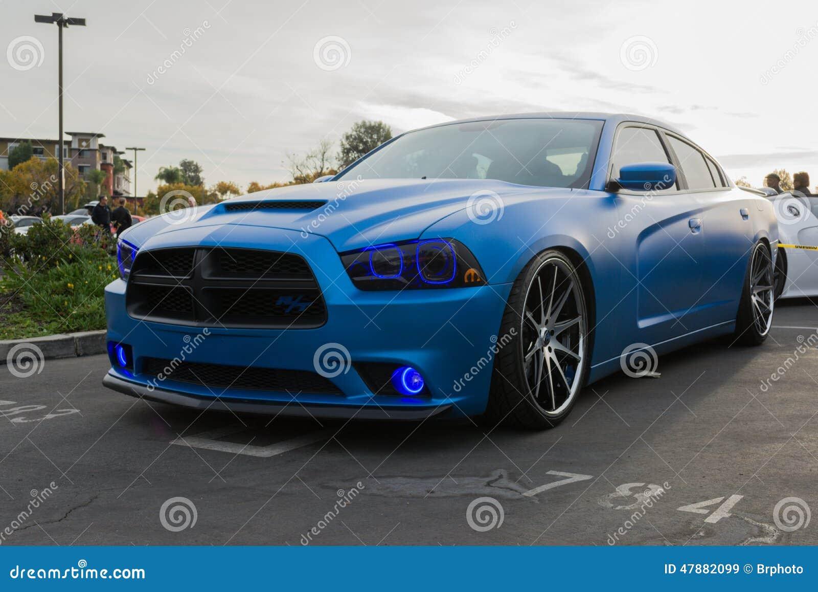 Custom Dodge Challenger Rt 2014 Www Pixshark Com