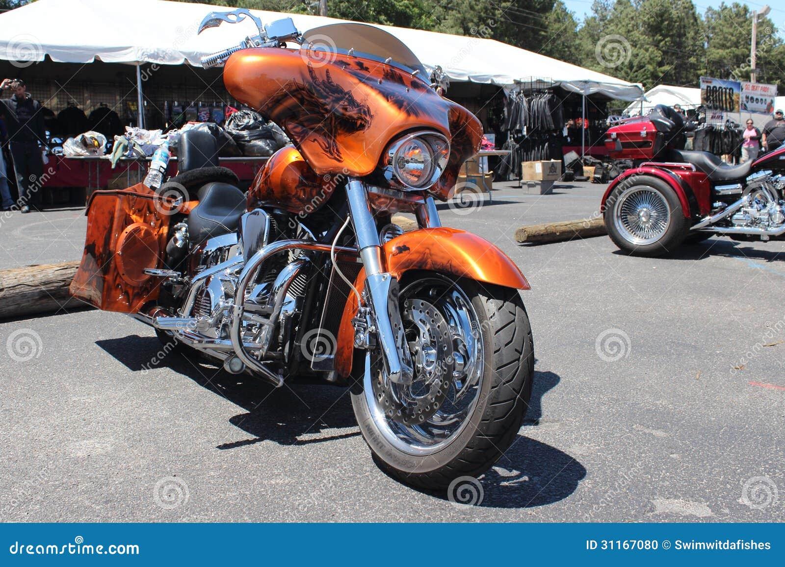Harley Davidson Myrtle Beach