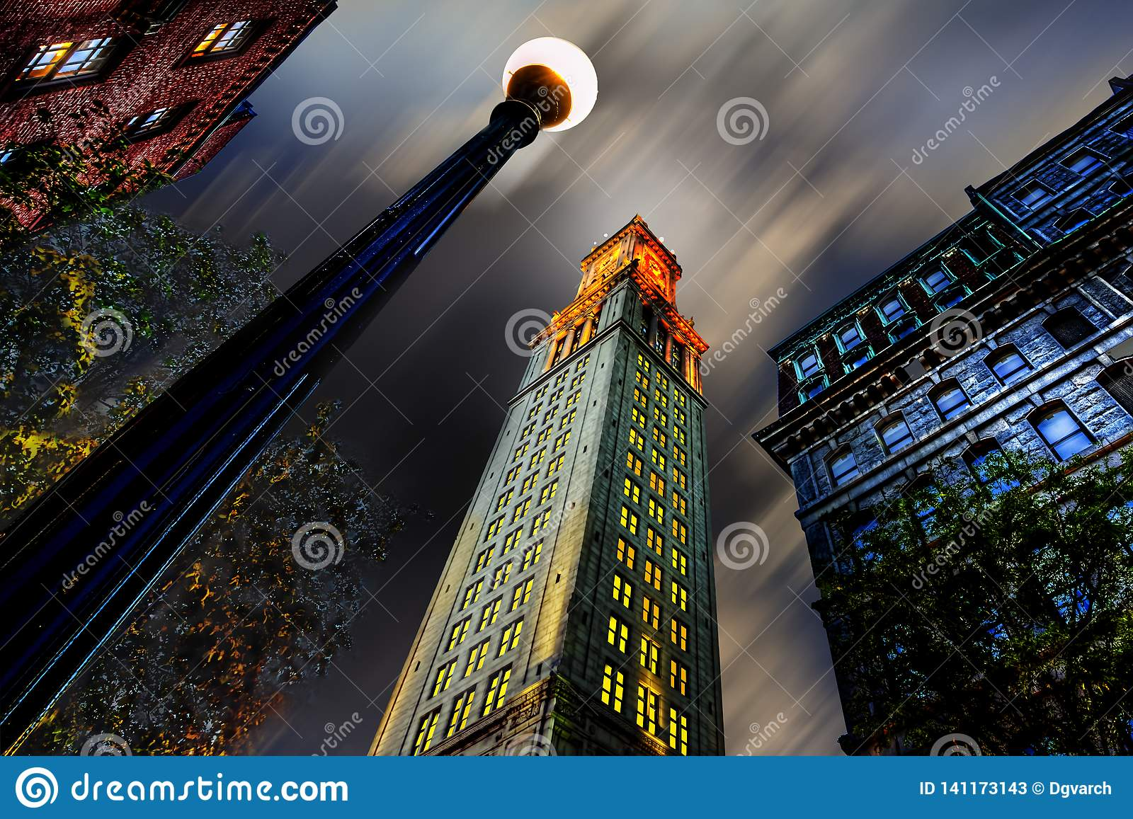 1 570 Custom House Tower Photos Free Royalty Free Stock Photos From Dreamstime