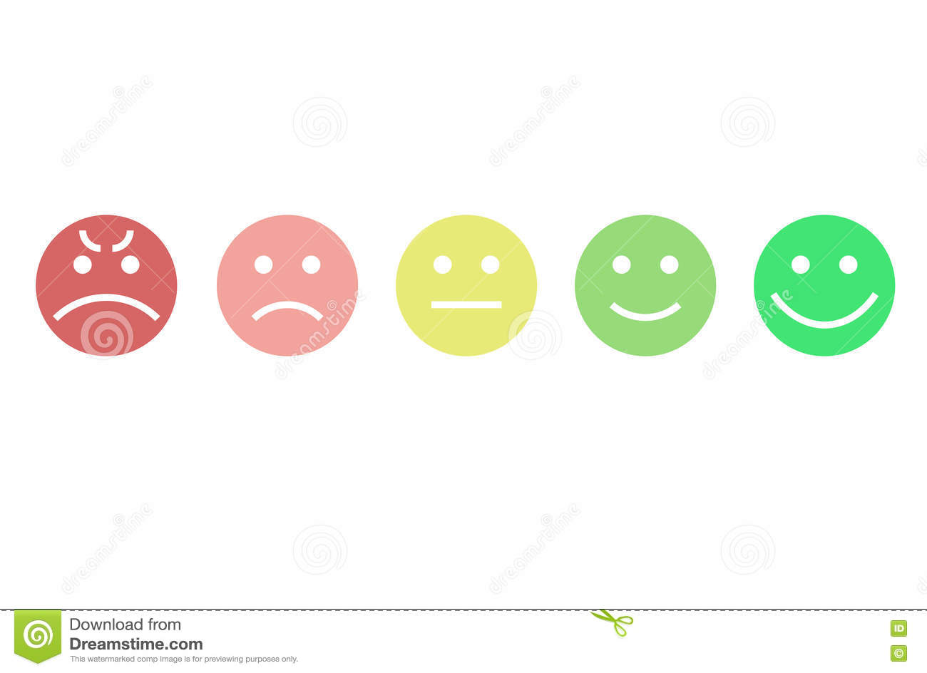 Customer Feedback Or User Experience Concept Stock Vector Image Customer Feedback User Experience Concept Rank Level Satisfaction Rating Form Emotions  Stock Illustration Customer Feedback User Experience Concept Rank Level Satisfaction Rating Form Emotions Image