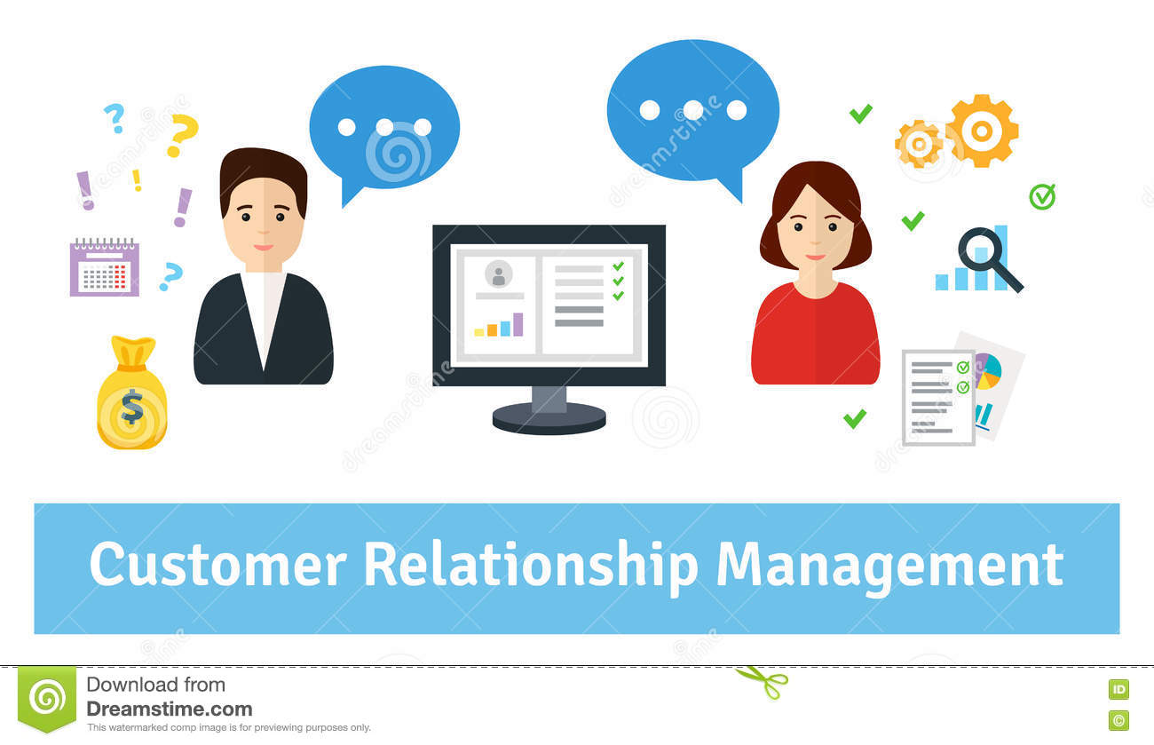customer relationship management As an insightly customer, you get the flexibility to implement your crm your way learn how, from over 15m users at more than 25,000 companies, in almost every.