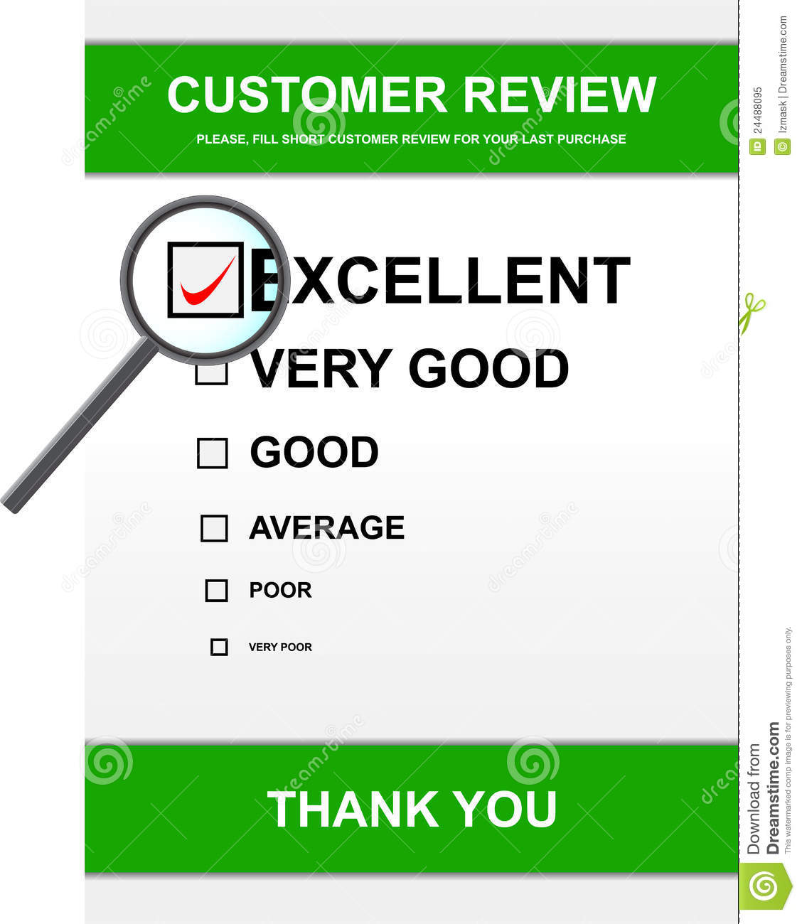definition excellent customer service skills more information definition excellent customer service skills