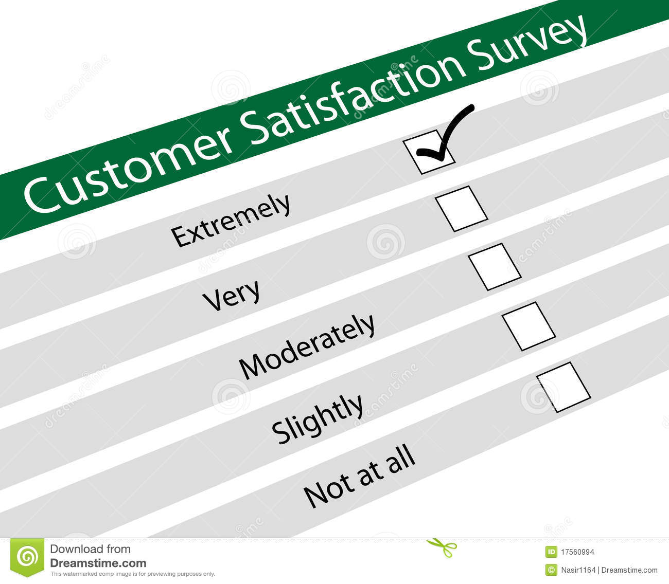 customer satisfaction and time management The fact that this is the only paper i can find that relates to measuring customer satisfaction in project management tells you everything you need to know about the importance it is given by suppliers of delivery services (internal or external.