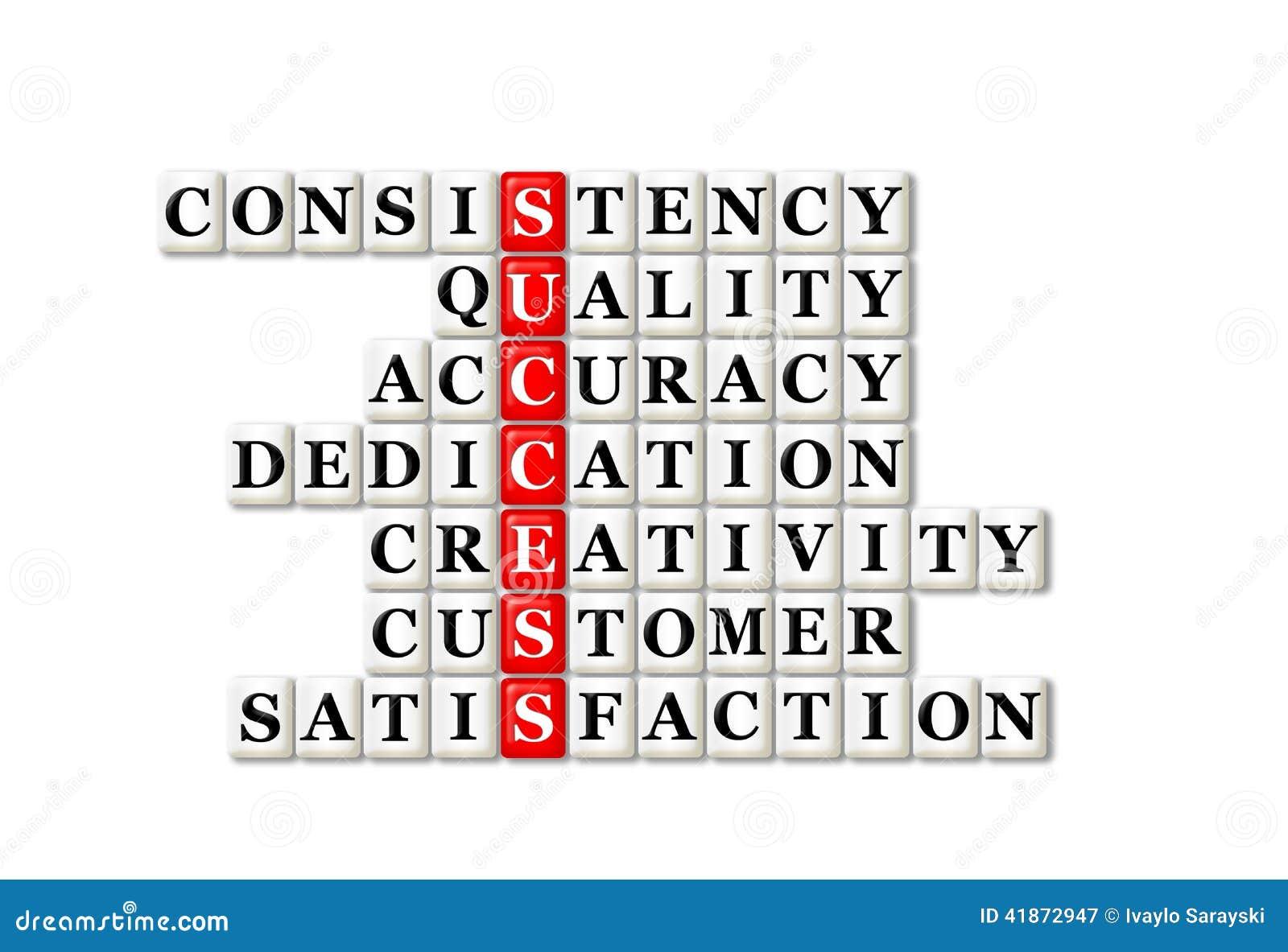 customer satisfaction stock illustration