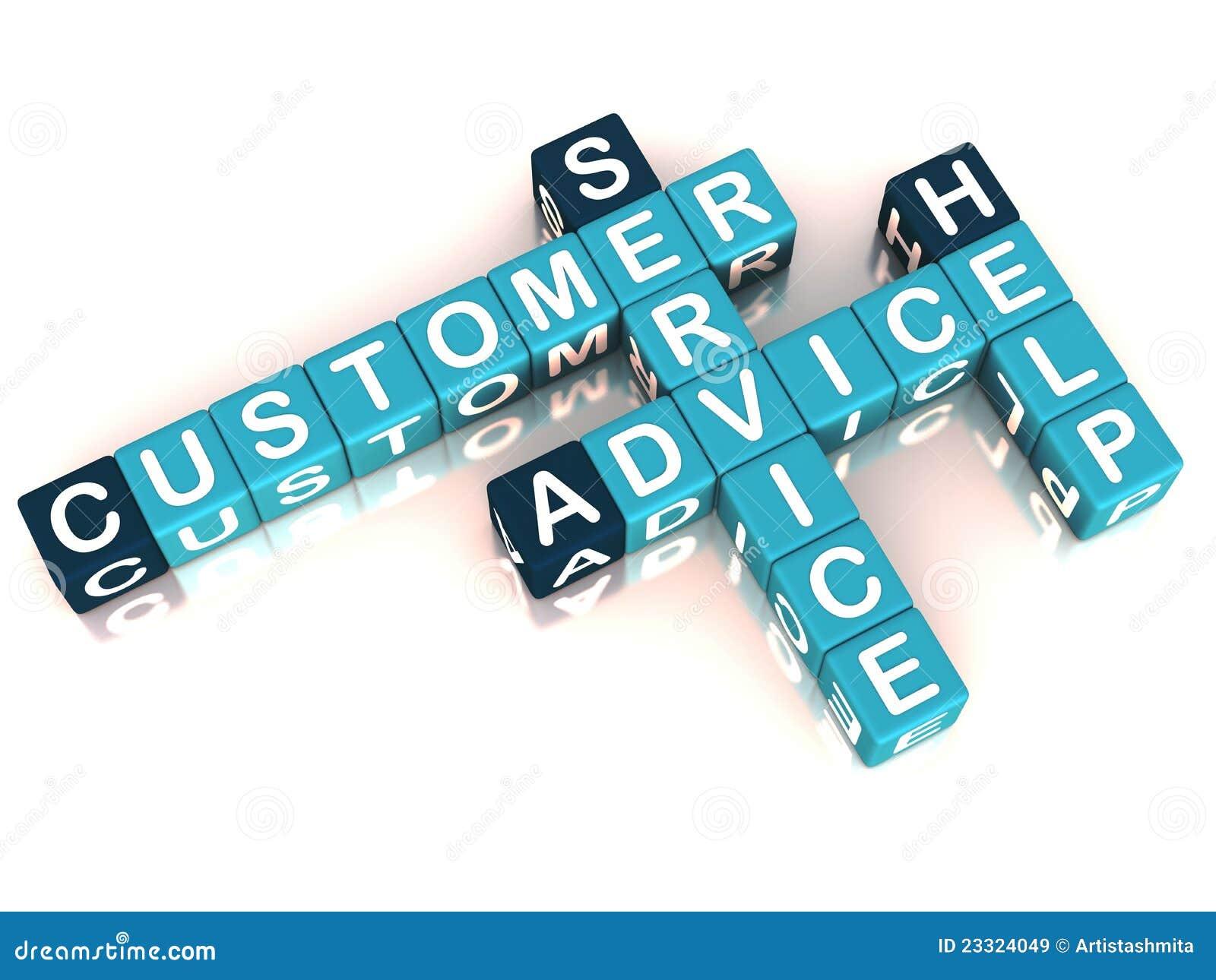 Time com customerservice