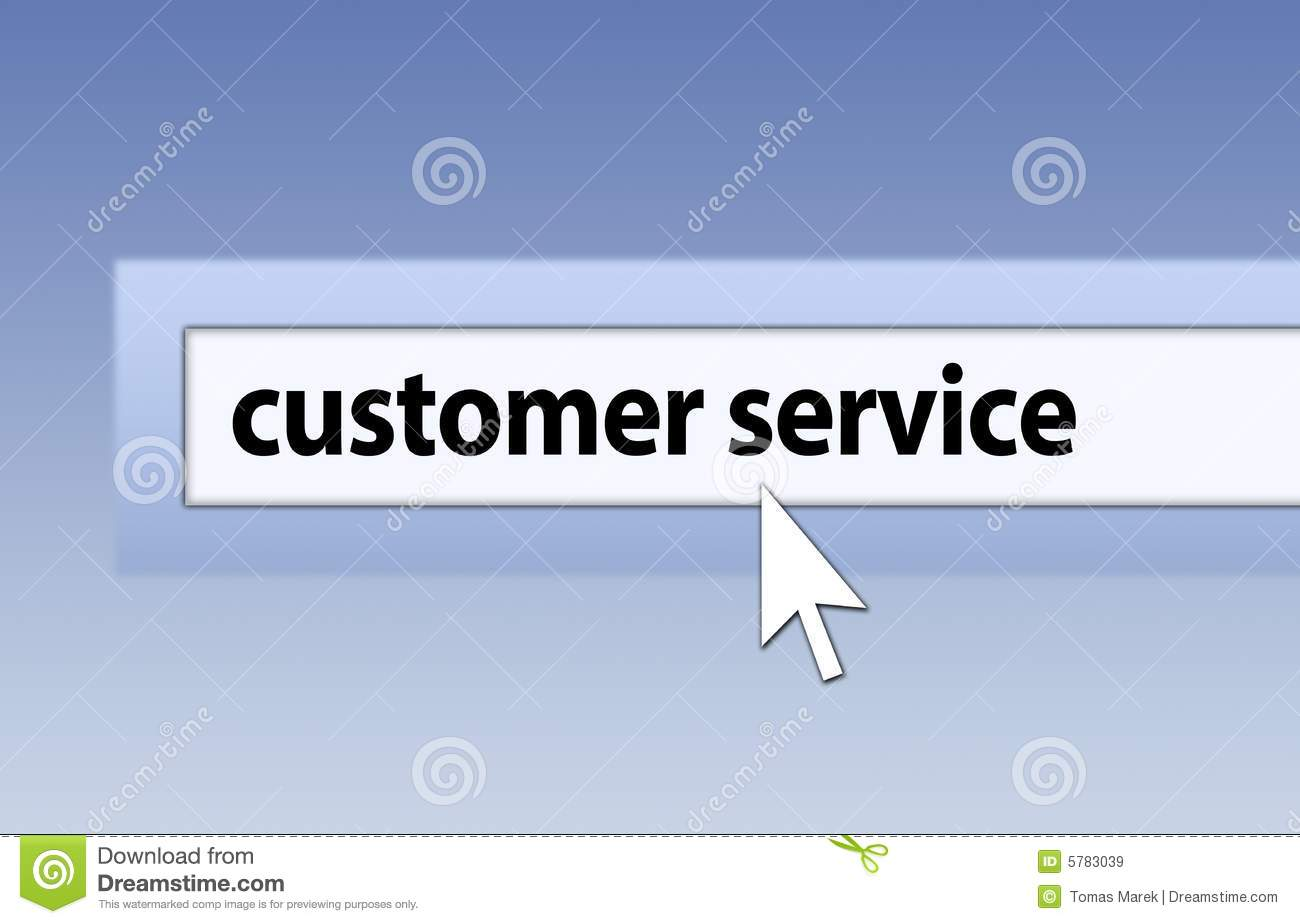 free lifetime hookup customer service Moen customer support  personalized service of our moen customer support and lifetime limited warranty on your product  including moen's limited lifetime.