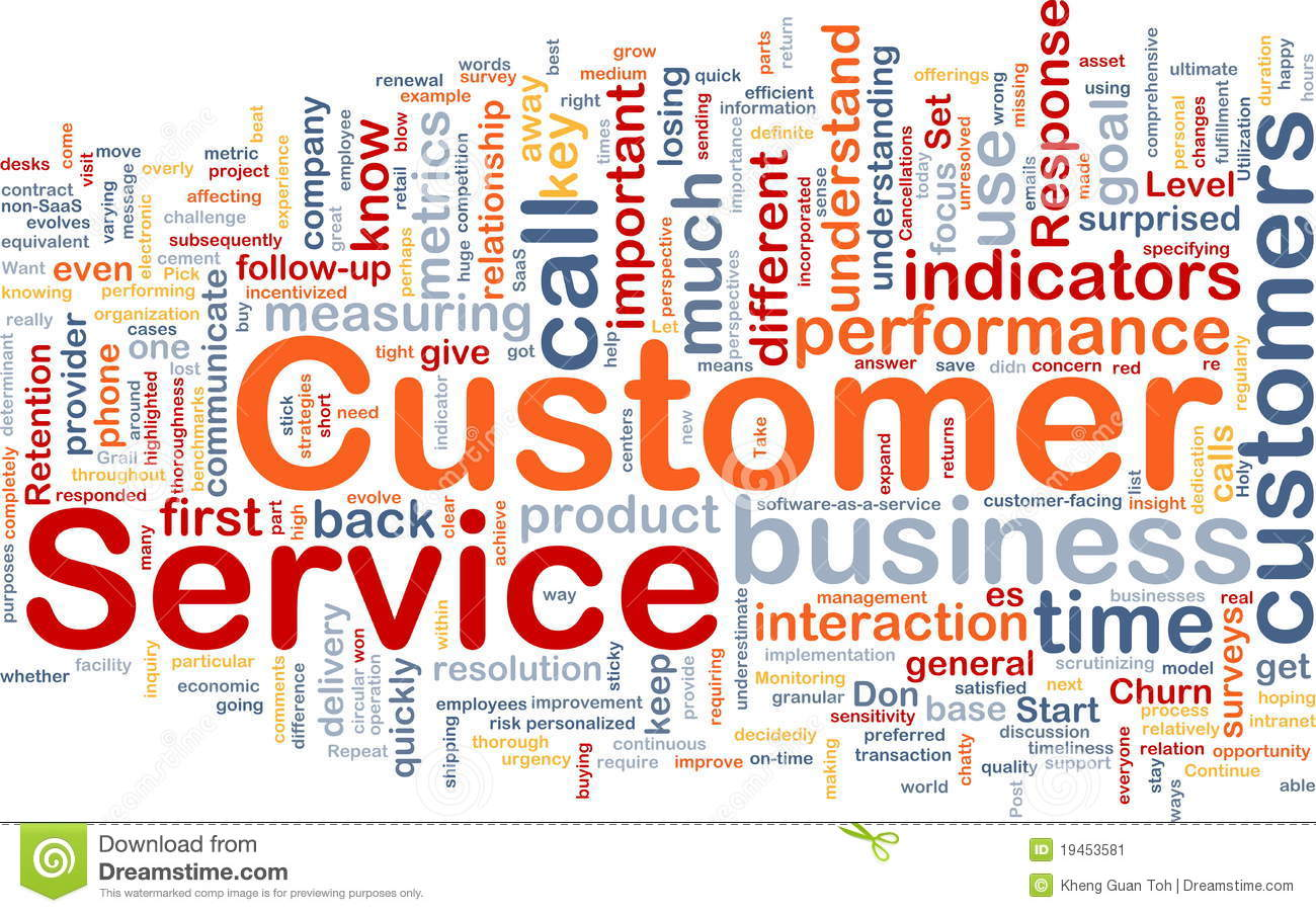 service concept That is: 'service' ‒definiciones and concepts - 1 concept of service in the wikipedia encyclopedia a service is a set of activities that seek to meet the needs of a client services include a variety of activities performed by a grown number of officials who work for the state (public services) or to private companies (private services.