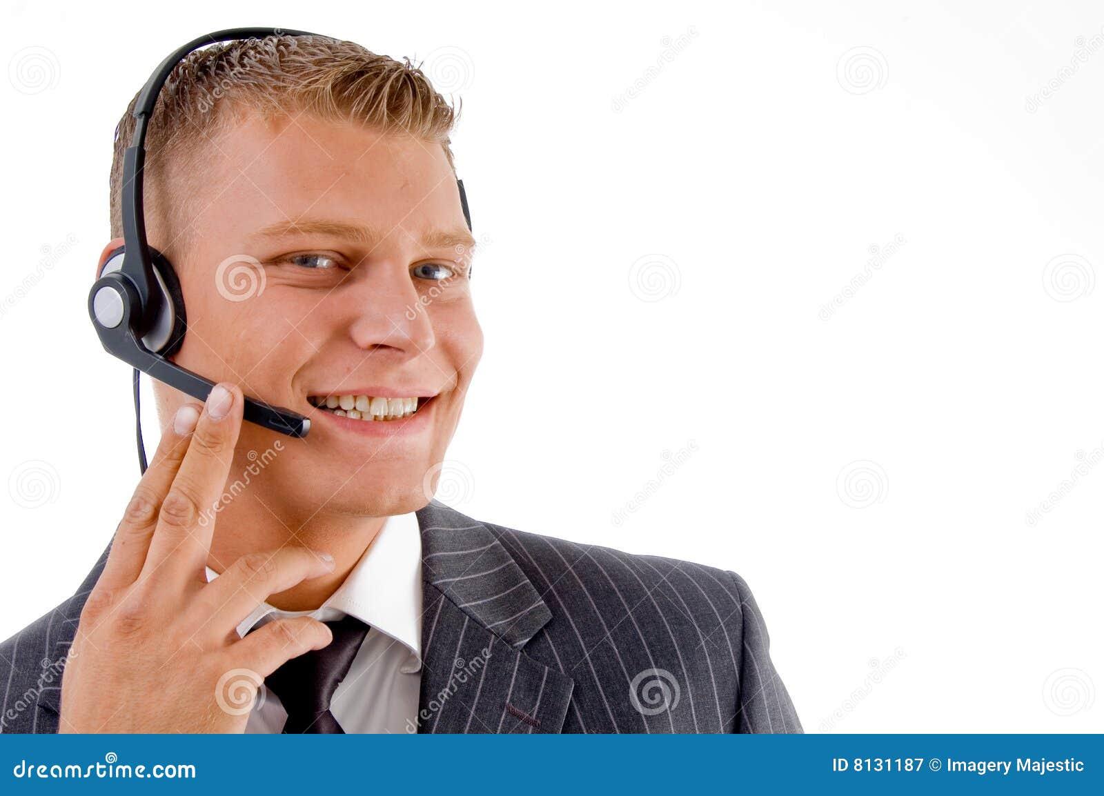Customer Service Tips Phone Customer Service on Phone