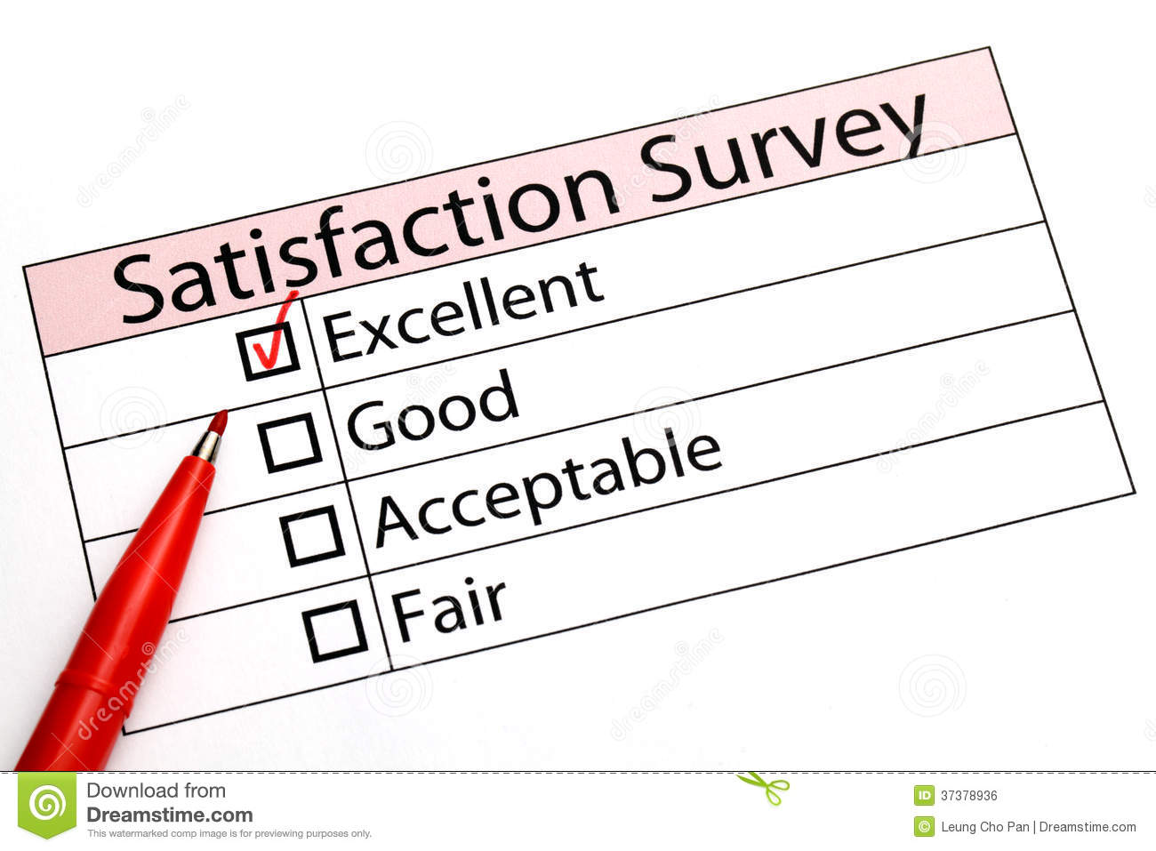 evaluating the effectiveness of customer service policies tourism essay About us we value excellent academic writing and strive to provide outstanding essay writing services each and every time you place an order we write essays, research papers, term papers, course works, reviews, theses and more, so our primary mission is to help you succeed academically.