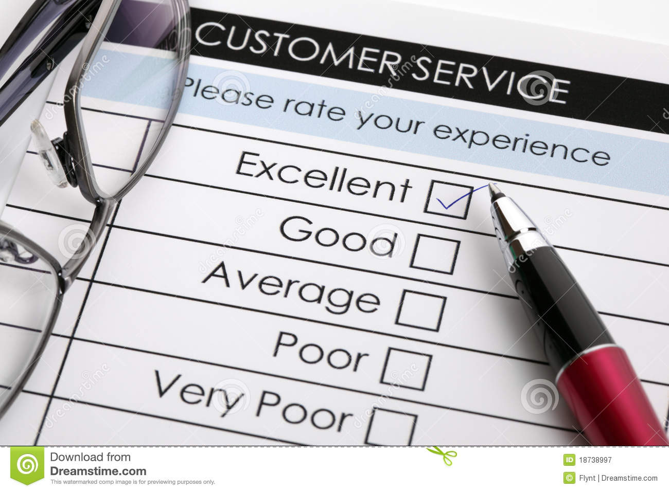 customer satisfaction with service qua Service quality perceptions and customer satisfaction: evaluating the role of  culture abstract the authors examine the influence of culture on the.