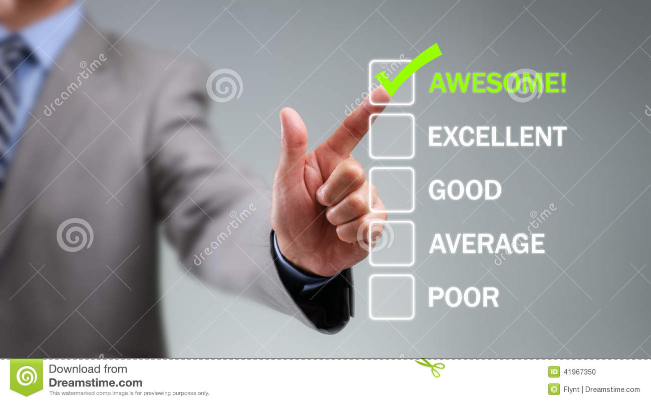 customer satisfaction of atm service Available studies have concentrated on the significant dimensions of atm ( automated teller machine) service quality and its effect on customer satisfaction  with.