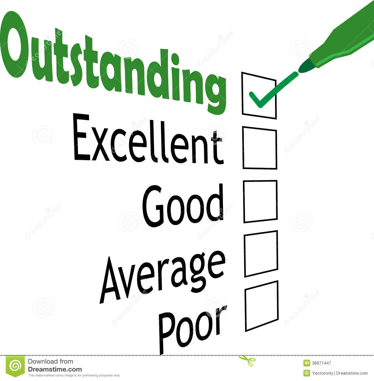 customer service quality to gain customer satisfaction tourism essay Relationship between service quality and customer satisfaction and how quality   improve the quality of service that can best serve existing and future customers.