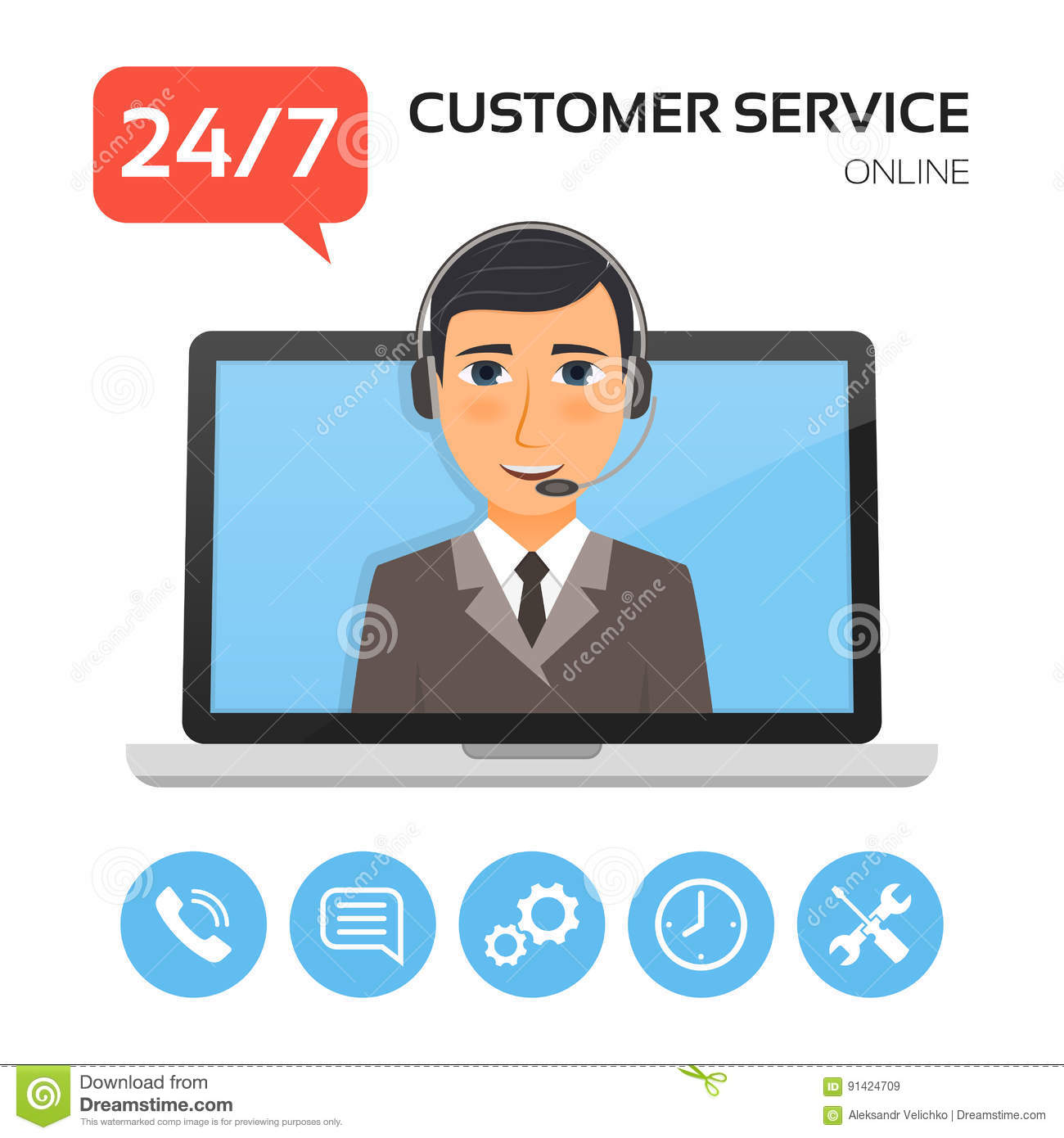 Customer Service And Technical Support Cartoon Vector. Sample Psw Resume. Latest Resume Sample. Resume Nanny Skills. Help Me Write My Resume. Sample Resume Administrative Coordinator. New Home Sales Resume Examples. Campaign Manager Resume. Sample High School Resume With No Work Experience