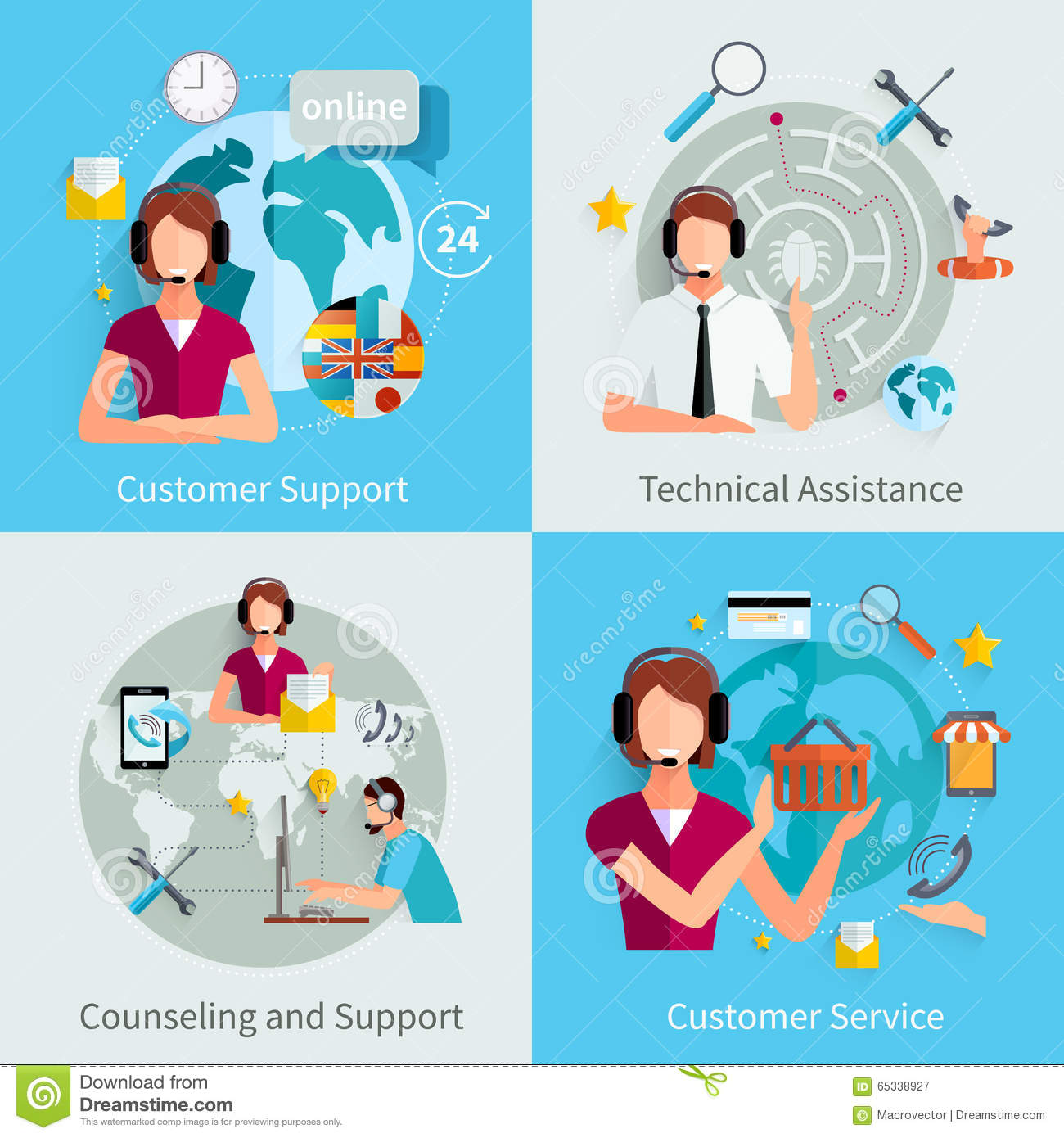 westminster customer composition and customer service 3395 customer service jobs available in westminster, md see salaries, compare reviews, easily apply, and get hired new customer service careers in westminster, md are added daily on simplyhiredcom.