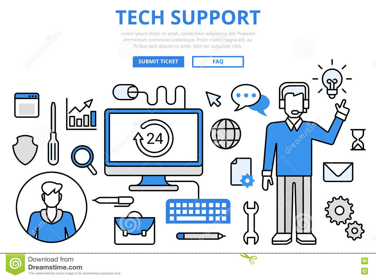java technical support Java technical support £26,000 pa north west, greater manchesterour client is part of a national company based in the north west of england with strong.