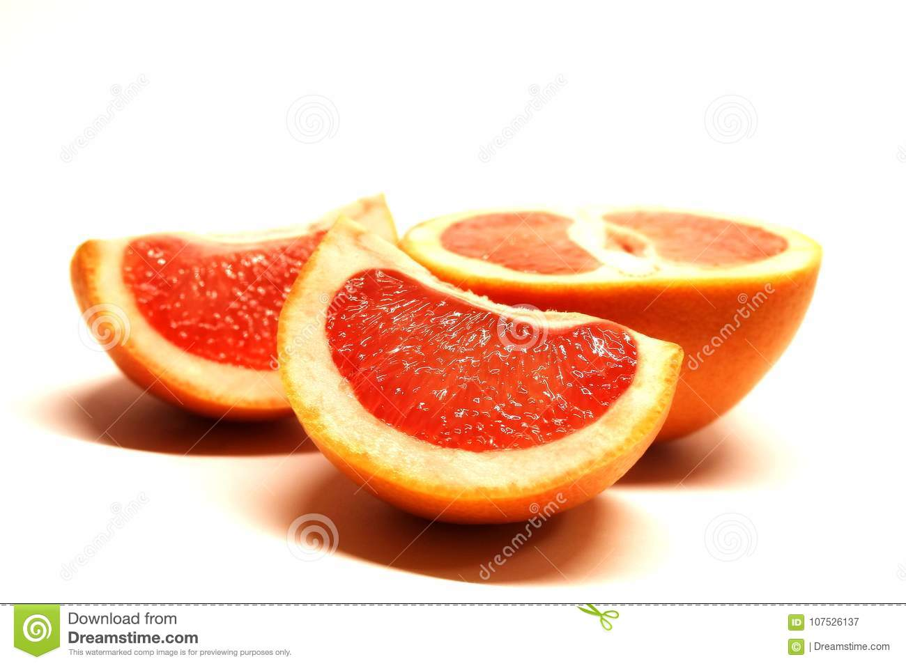 What is useful grapefruit 32