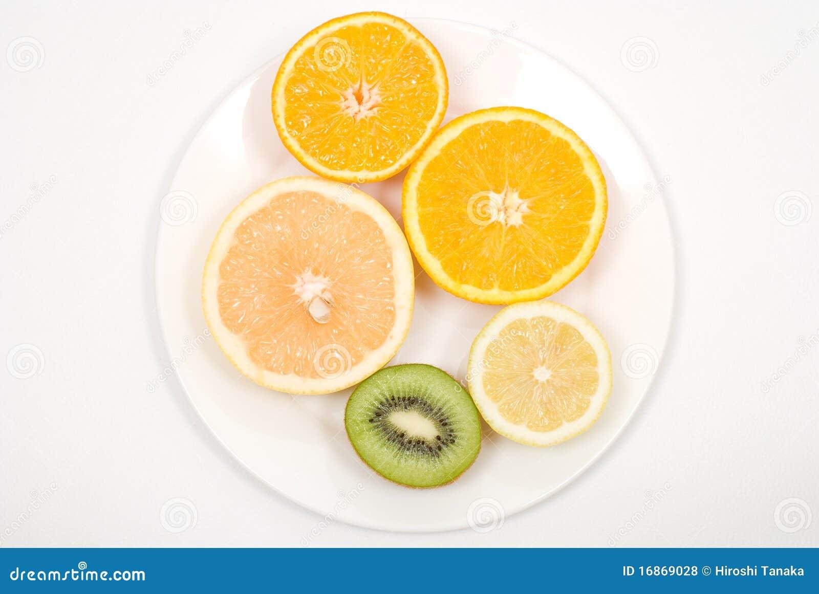 fruit shake feasibility study